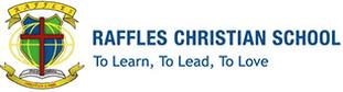 Raffles Christian School